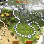 chameleon-gems-screenshot2