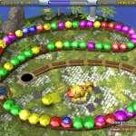 chameleon-gems-screenshot3
