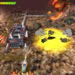 airstrike-2-gulf-thunder-screenshot3