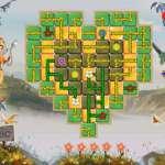 flower-quest-screenshot0