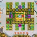 flower-quest-screenshot2
