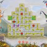 flower-quest-screenshot3