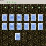 solitaire-collection-vol-1-screenshot2