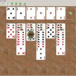 solitaire-collection-vol-1-screenshot3