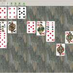 solitaire-collection-vol-1-screenshot4