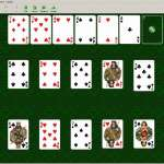 solitaire-collection-vol-1-screenshot5