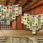 feng-shui-mahjong-screenshot0