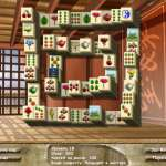 feng-shui-mahjong-screenshot5
