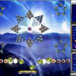 hyperballoid-2-time-rider-screenshot1