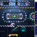 hyperballoid-2-time-rider-screenshot3