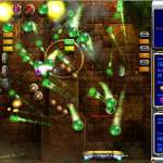 hyperballoid-2-time-rider-screenshot4