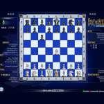 chess-screenshot2