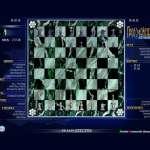 chess-screenshot3