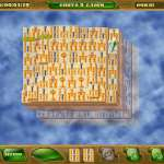 mahjongg-artifacts-2-screenshot1