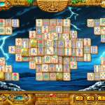mahjongg-ancient-mayas-screenshot2