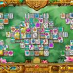 mahjongg-ancient-mayas-screenshot3
