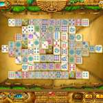 mahjongg-ancient-mayas-screenshot4