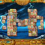 mahjongg-ancient-mayas-screenshot5