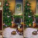 masha-christmas-tale-screenshot4