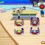 diner-dash-flo-on-the-go-screenshot2