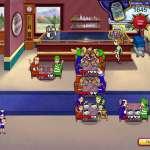 diner-dash-flo-on-the-go-screenshot3