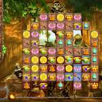 treasure-island-screenshot5