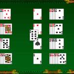 solitaire-studio-screenshot0
