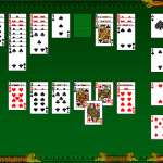 solitaire-studio-screenshot1