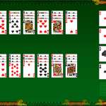 solitaire-studio-screenshot5