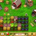 ranch-rush-screenshot1