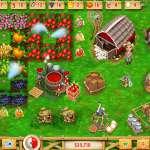 ranch-rush-screenshot2