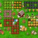 ranch-rush-screenshot5