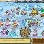 outta-this-kingdom-screenshot3