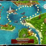birds-pirates-screenshot0