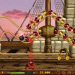birds-pirates-screenshot2