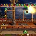 birds-pirates-screenshot3
