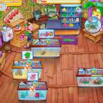 jennys-fish-shop-screenshot3