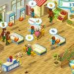supermarket-mania-screenshot2