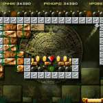 aztec-bricks-screenshot0