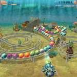 secrets-of-six-seas-screenshot1