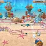 secrets-of-six-seas-screenshot3