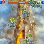 action-ball-2-screenshot1