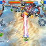 action-ball-2-screenshot2