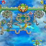 action-ball-2-screenshot3