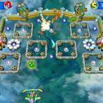 action-ball-2-screenshot4