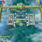 action-ball-2-screenshot5