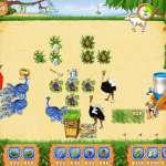 tropical-farm-screenshot3