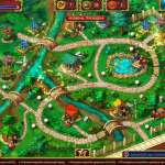 gardens-inc-from-rakes-to-riches-screenshot0