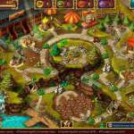 gardens-inc-from-rakes-to-riches-screenshot1