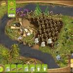 youda-farmer-3-seasons-screenshot1_0